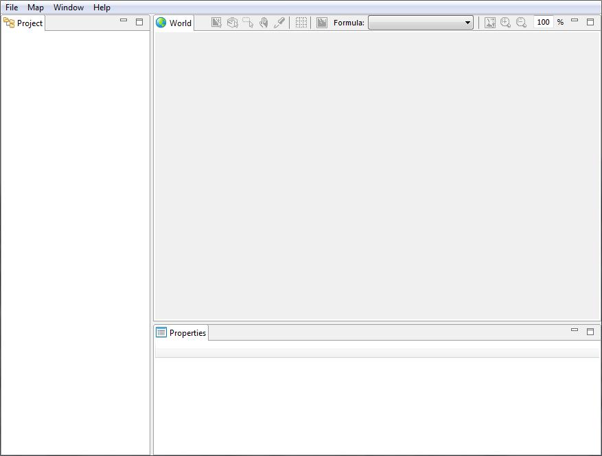 LionEngine - The Web Site - Level Editor